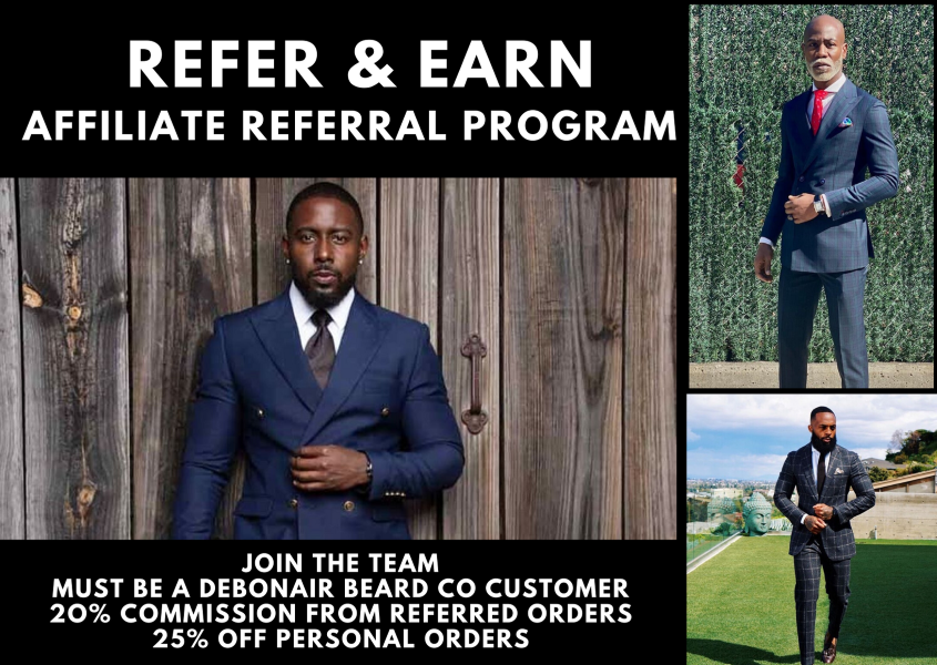 refer-earn.png