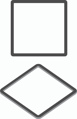 Component and Instrument Gaskets (Ductwork Seal)