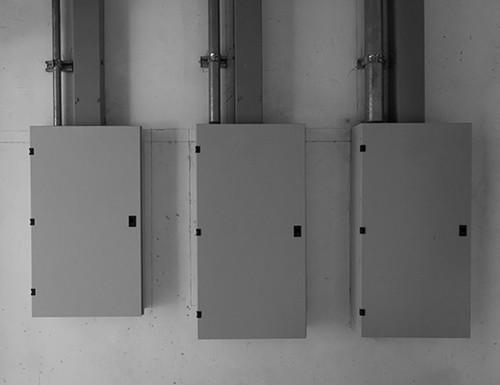 NEMA Enclosure/Door or Panel Gaskets