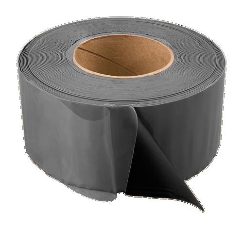 Poly-Seal PE-801 Butyl Tape (Hip & Ridge Sealing)