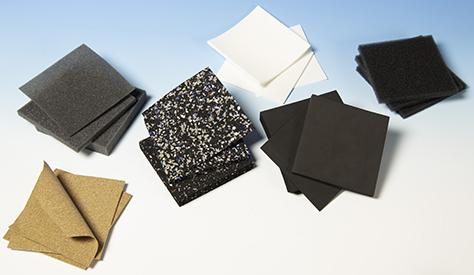 materials1-275.jpg