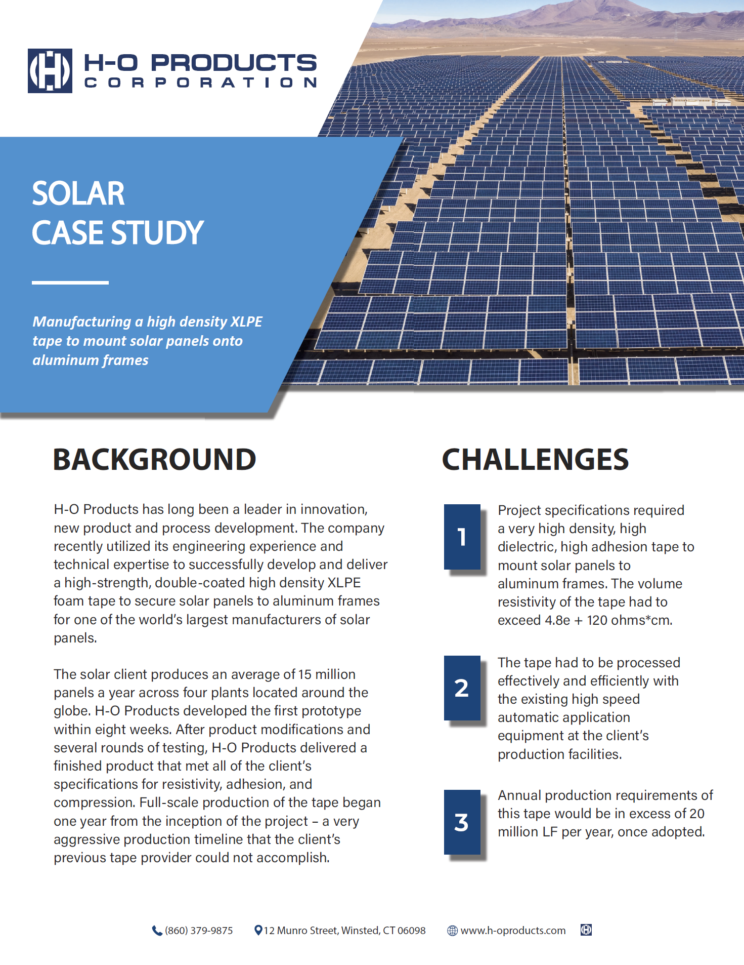solar-cover-page-full.png
