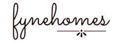 Fynehomes - Silk and Satin Pillows