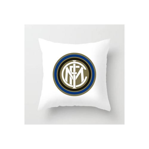 Inter Milan pillow