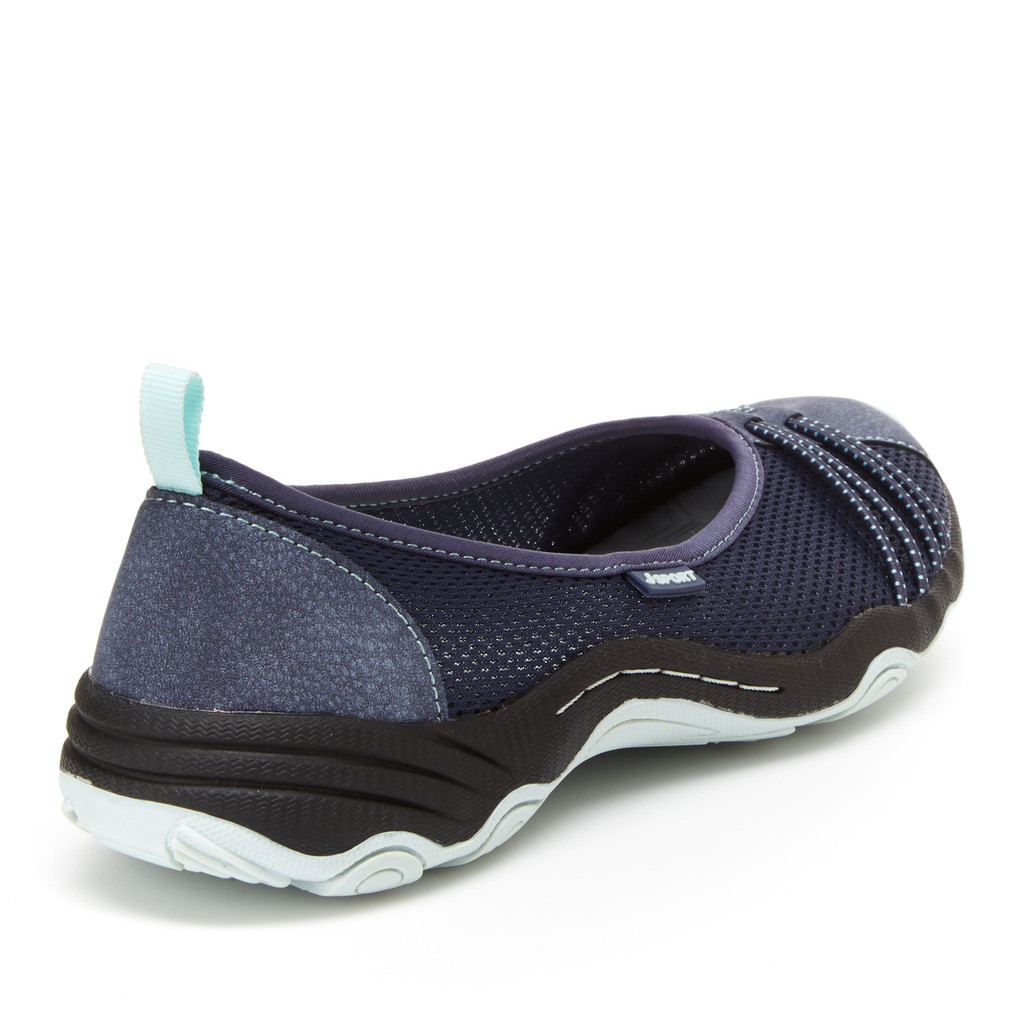Spin Encore Women's Flat | Jsport