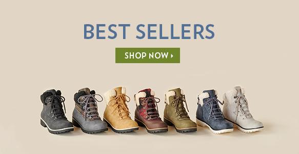 Jambu.com   Jambu \u0026 Co Shoes For Women