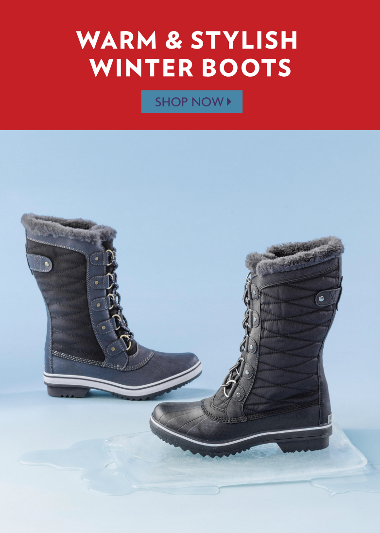 | Jambu & Co Shoes For Women, Men & Kids