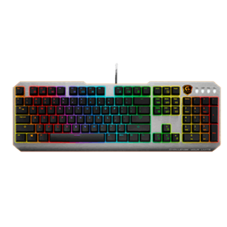 Gigabyte XG Mechanical Gaming Keyboard