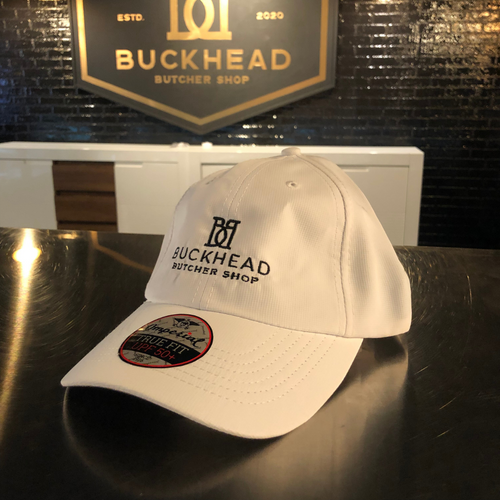 Imperial BBS Golf Hat- 2