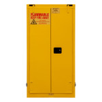 DURHAM 1055SDSR-50, Flammable storage, 55 gallon, self close