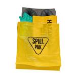 Economy Spill Kit - HazMat by SpillKit.com