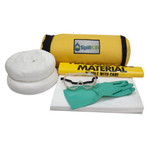 Fast Pack Spill Kit - Oil Only by SpillKit.com