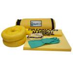 Fast Pack Spill Kit - HazMat by SpillKit.com
