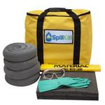 Speedy Duffel Spill Kit - Universal by SpillKit.com