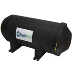 Truck-Mounted Spill Kit - HazMat by SpillKit.com