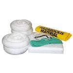 20 Gallon Refill Kit - Oil Only by SpillKit.com