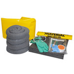 Truck-Mounted Refill Kit - Universal by SpillKit.com