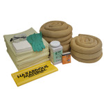 ENPAC 55 Gallon Spill Kit Refill - Aggressive