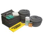 ENPAC 55 Gallon Spill Kit Refill - Universal