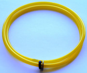 Abanaki Collector Tube -  8""