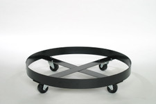 Drum Tray Dolly