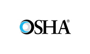 Know Your OSHA Regulations