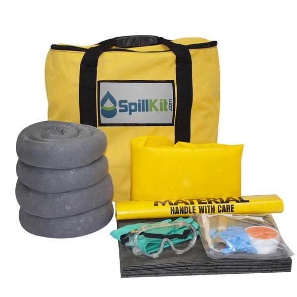 Truck Spill Kit - Universal by SpillKit.com