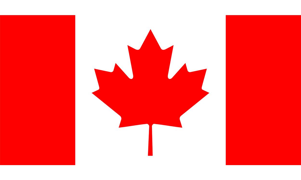 Canadian Transport of Dangerous Goods Act, CGSB-43.150