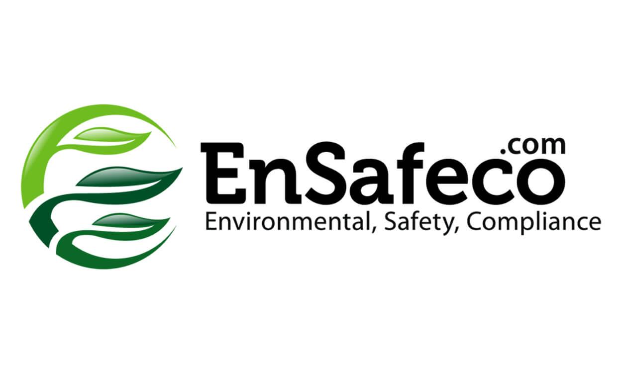 New EnSafeco Company Video