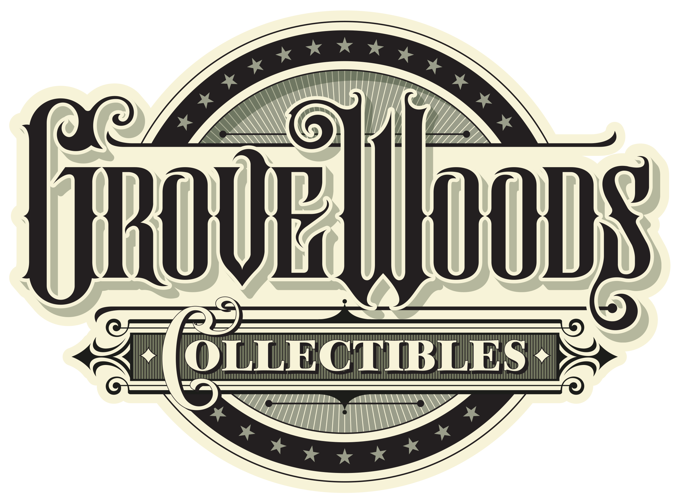 Grove Woods Collectibles