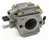 Stihl 038,Ms 380, 381 Av Carburetor New