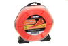 Echo Srm, Gt, .095 Crossfire Trimmer Line 1Lb 282 Feet Professional Grade 311095063