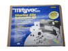 Mityvac Chainsaw  Pressure/Vacuum Pump New 91139