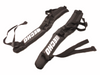 Echo Pb-8010H, Pb-8010T, Backpack Blower Harness Strap Kit Left And Right C061000780, C061000790