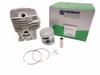 Meteor Cylinder Kit Fits Stihl Ms 261 11410201200