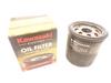 Kawasaki Oil Filter New Oem 490657010