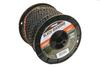 Echo Srm, Gt, .095 Black Diamond Trimmer Line 885 Feet Professional Grade 330095073