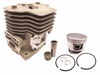 Echo Pb-8010H, Pb-8010T, Cylinder and Piston Kit New Oem P100006300  P100008020