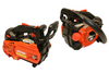 Echo Cs-2511T Chainsaw Power Head Only