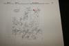 Stihl Ms 500i Anti Vibe Spring Oem 11447913102