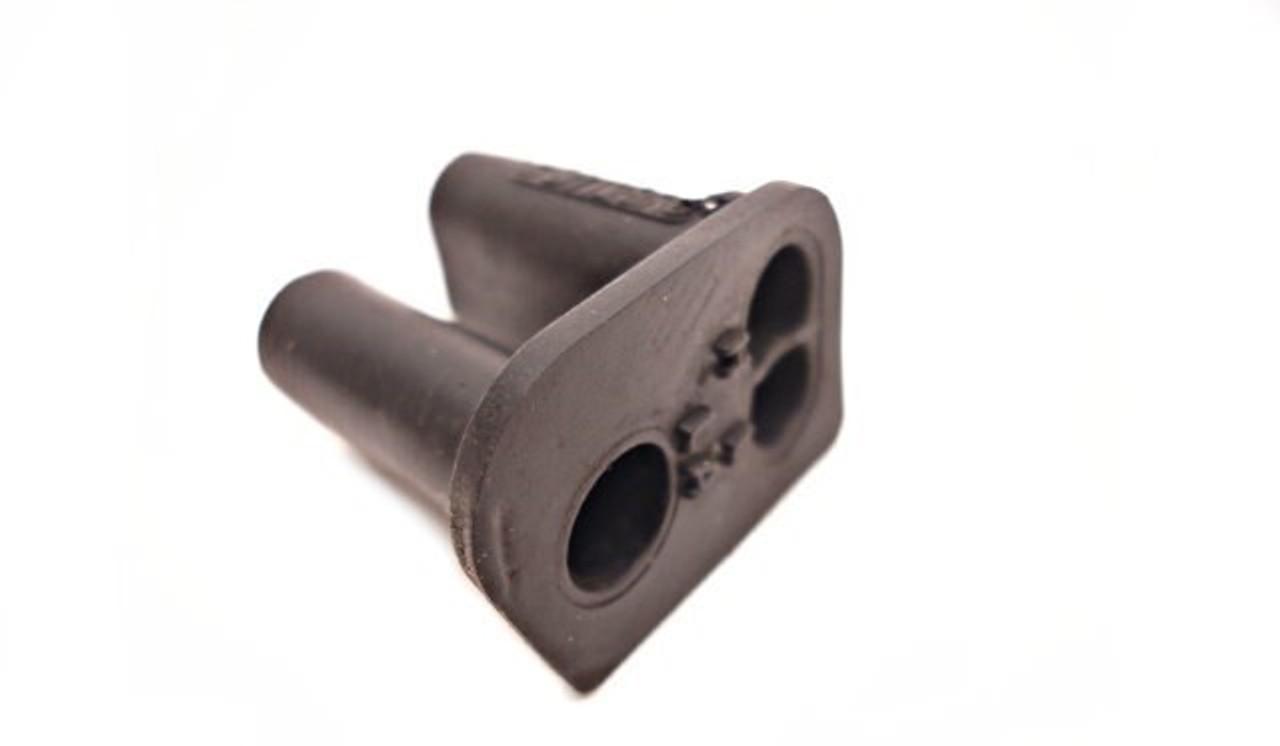 Stihl 029, 310, 390, 044, 046, Ms 440 460 Carburetor Adjustment Grommet  11281237502