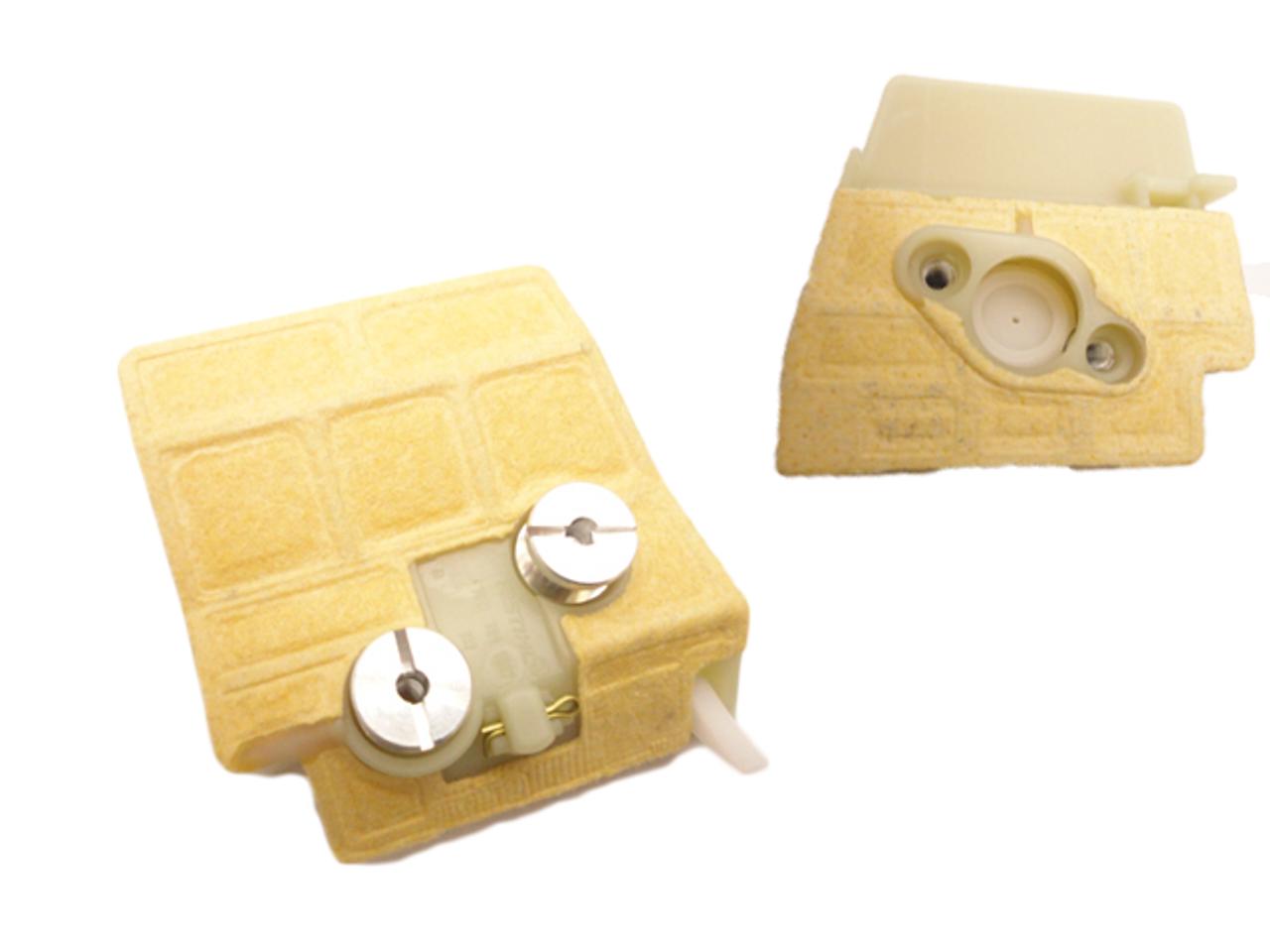 Stihl Genuine OEM 024 Air Filter Cartridge 024AV Super WB 1121-120-1625 #GM-8BB1