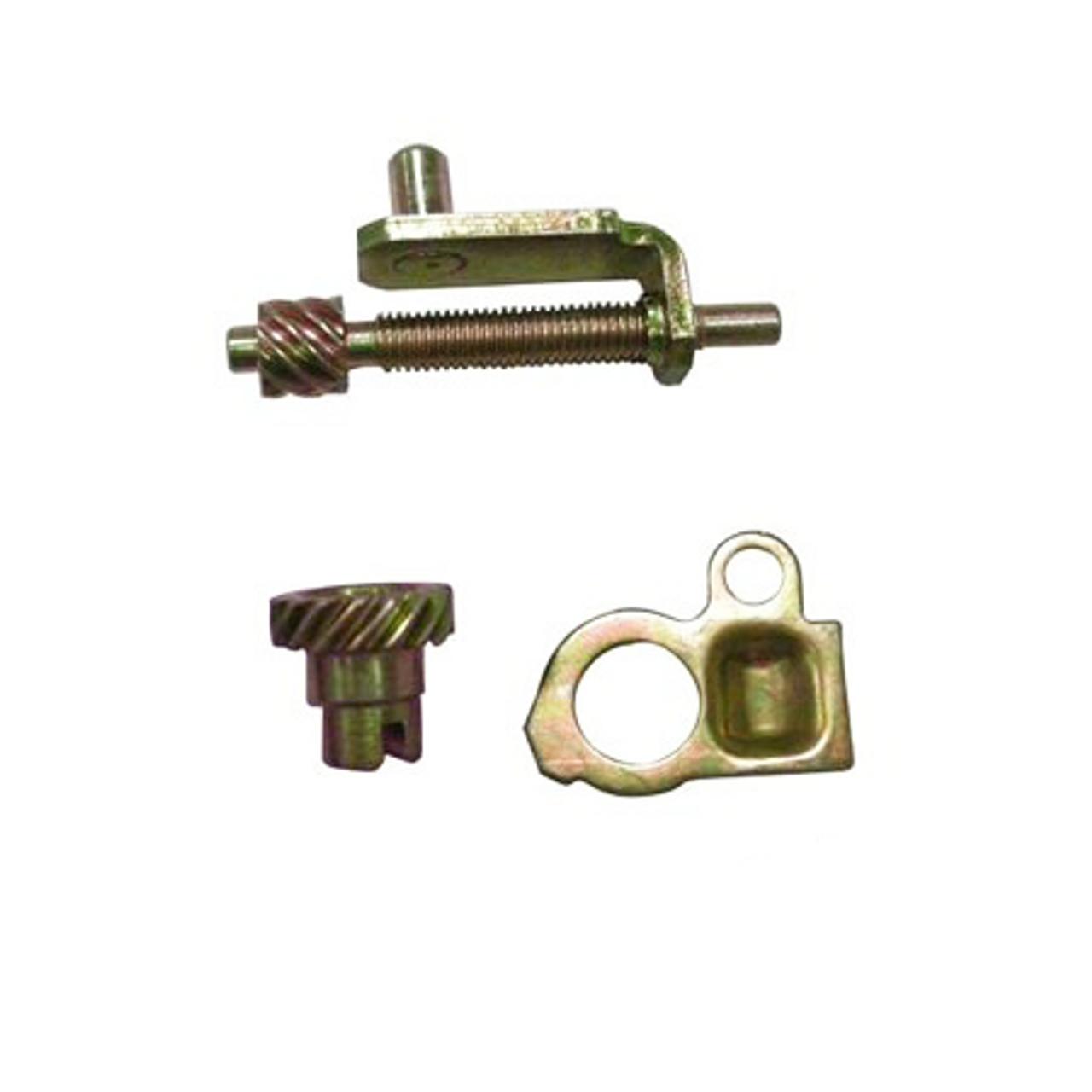 Chain Adjuster Stihl 8 PCs MS 360 440 460 660 Wagners