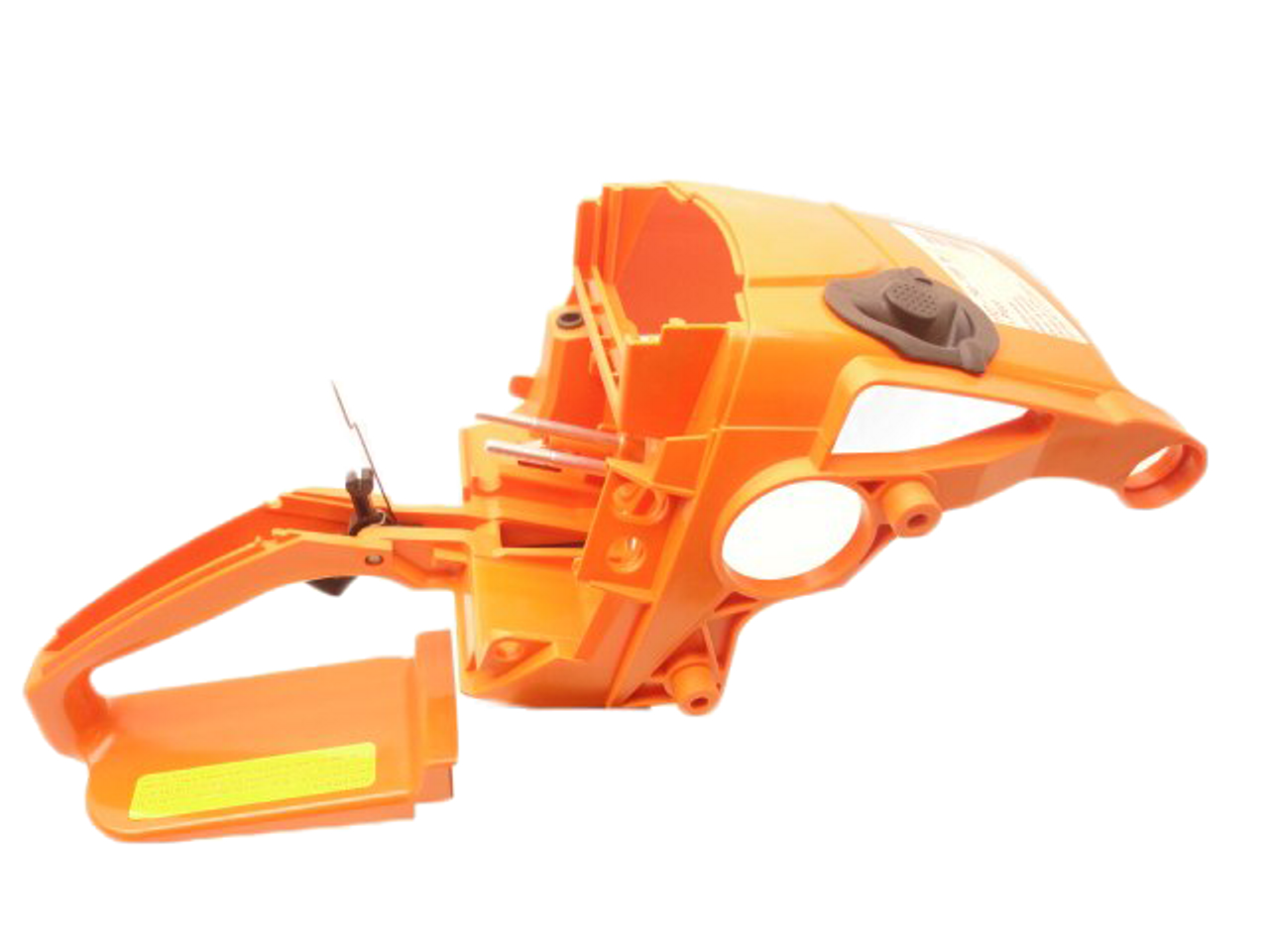 Details about  /Chainsaw Hand Guard Compatible with Stihl Chainsaw MS290 MS390 MS310 390 039