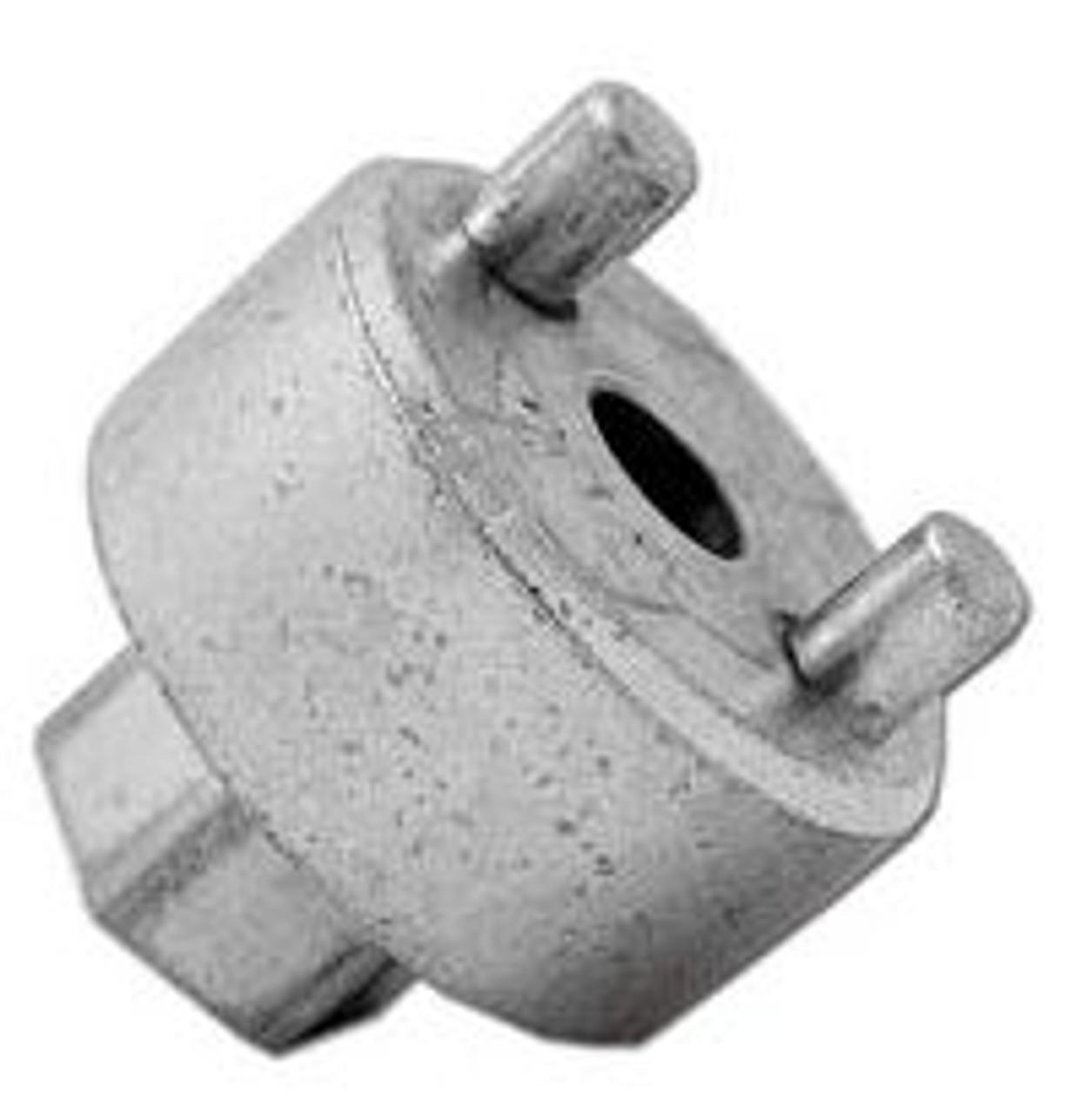 Husqvarna 36, 37, 136, 137, 141, 142 Clutch Puller Removal Tool New