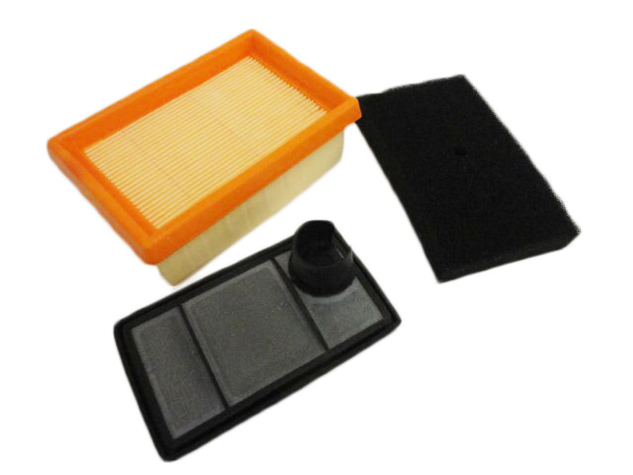 Dichtung Kit für Stihl TS400 TS 400 gasket kit