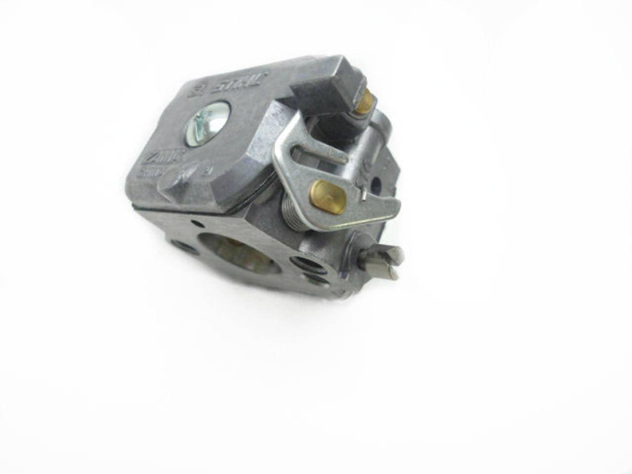 Stihl 017, 018, Ms 170, Ms 180 Zama C1Q Carburetor New Oem 11301200603