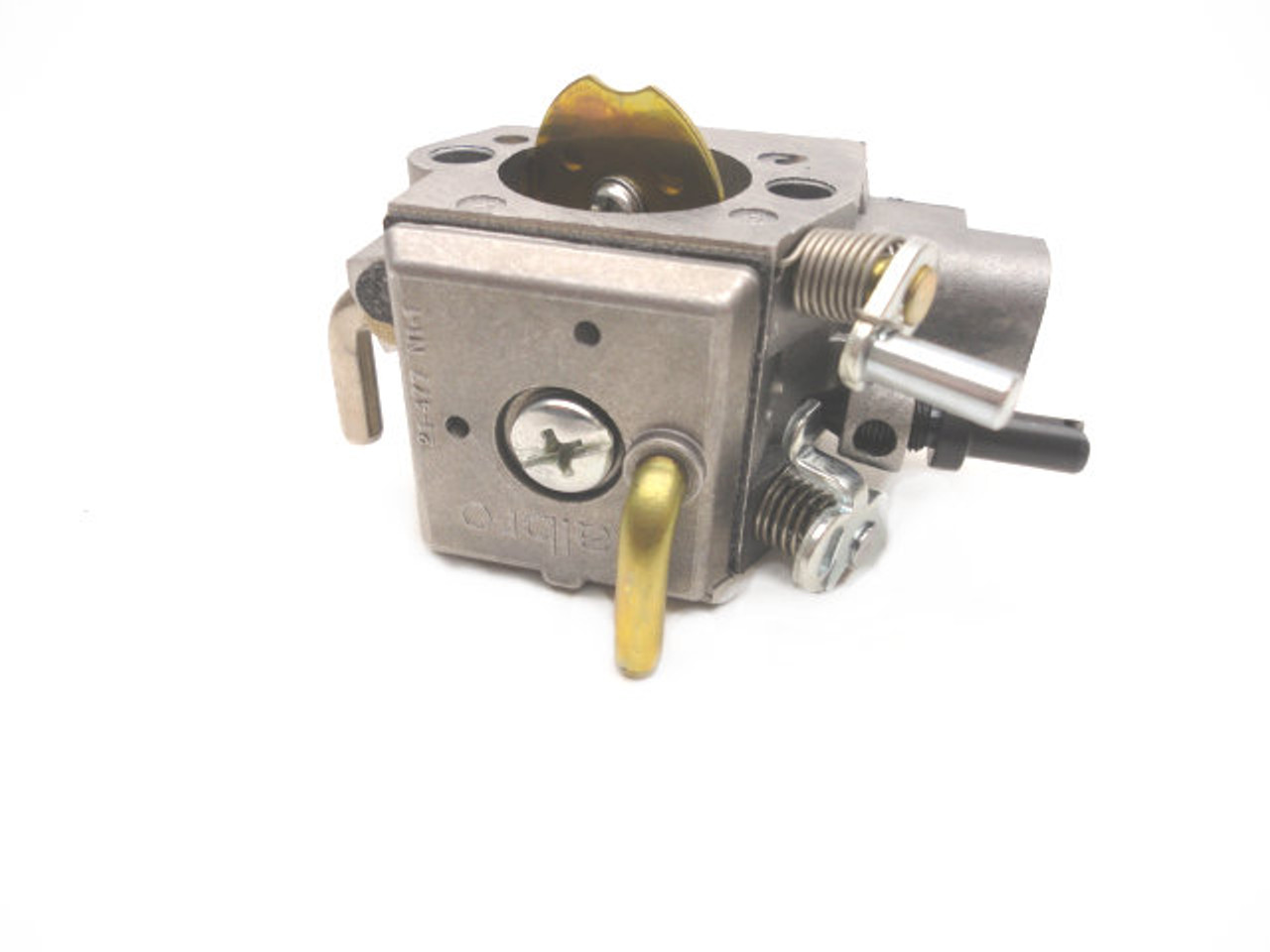 ZAMA Carburetor for STIHL 029 039 MS 290 MS 310 MS 390 Chainsaws Replaces OEM 1127 120 0605