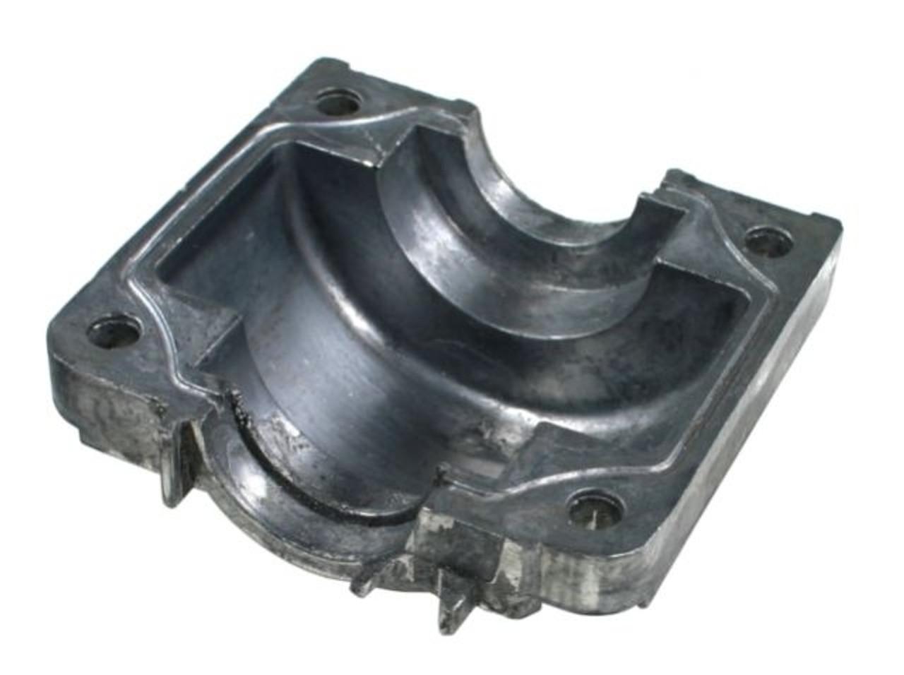 Stihl 021, 025, Ms 210, Ms 250 Engine Pan 11230212500