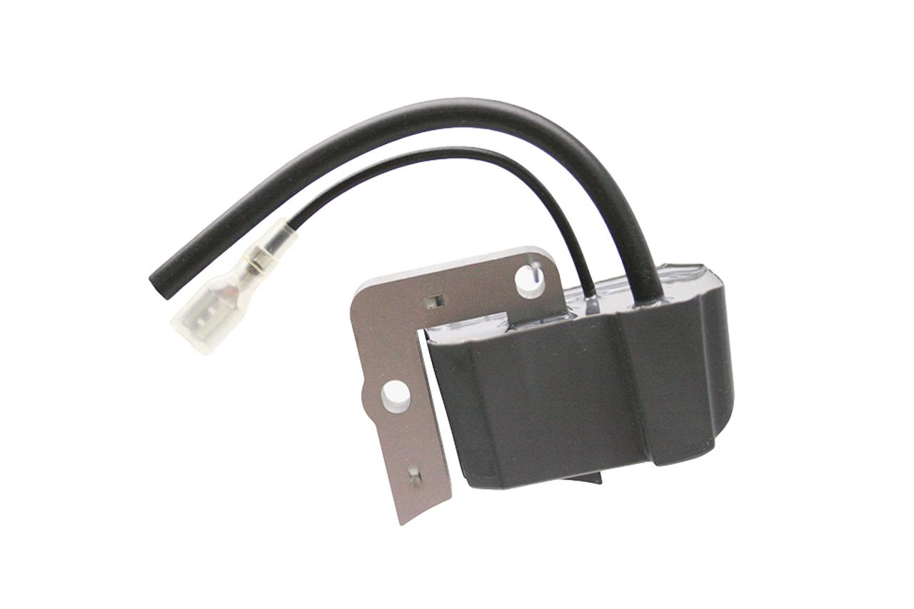 Ignition Coil For Echo CS-300 CS-301 CS-305 CS-341 CS-3450 CS-345 CS-350 CS-306